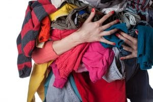 Laundry Day Approaching? Here are Some Laundromat Tips