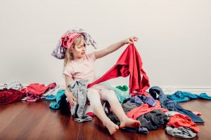 Sorting Laundry 101 What You Wish Your Mother Had Told You About Sorting Laundry