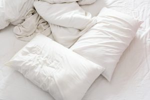 When Should You Wash Your Sheets?